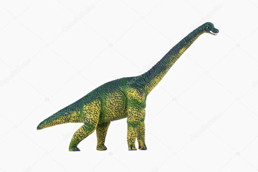 Dinozaur diplodok zabawka zdj cie stockowe ultimator - Dinosaure diplodocus ...