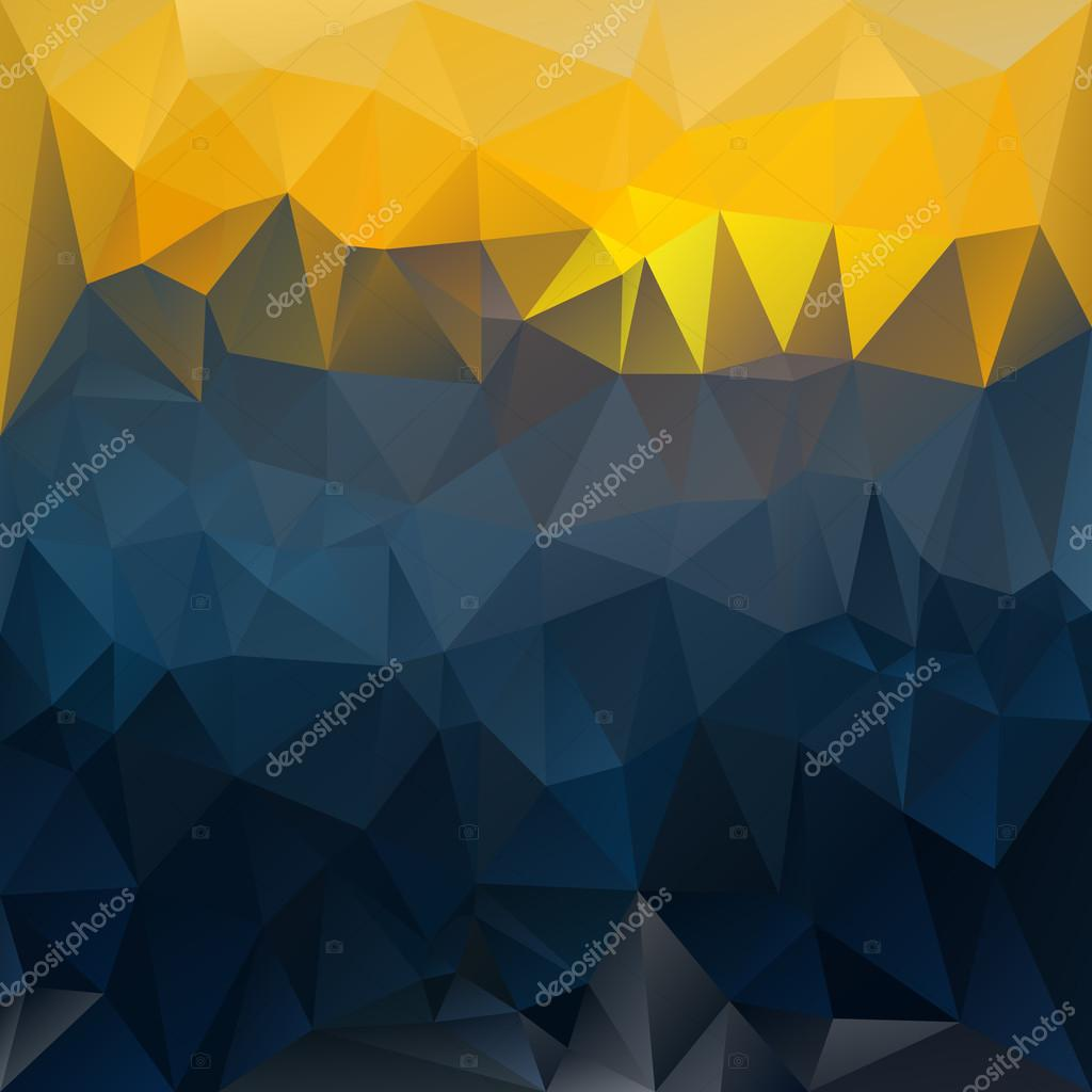 to wear - Blue Dark and yellow background pictures video