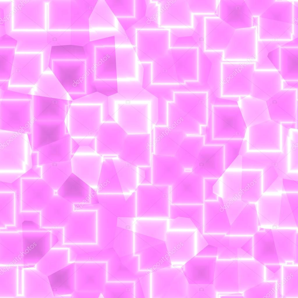 Geometrical Pink Square Shards Seamless Pattern Texture Background Photo By Ardely
