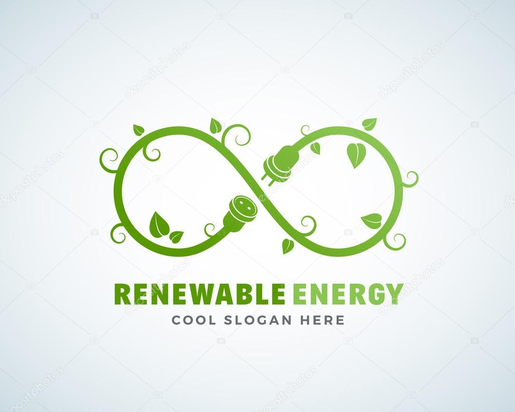 bel311 alternative energy 2 Coal generation also fell, at a more modest 25 percent, marking the first time in a decade that both resources faced declines while renewable energy grew.