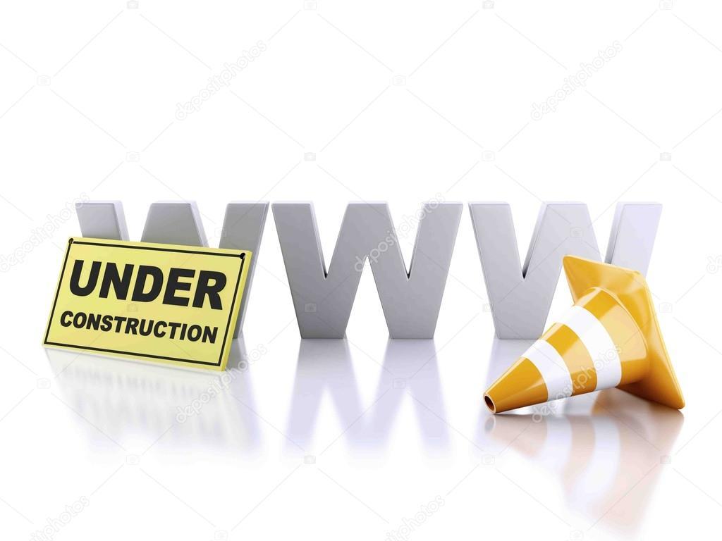 Afbeeldingsresultaat voor gratis plaatjes website under construction