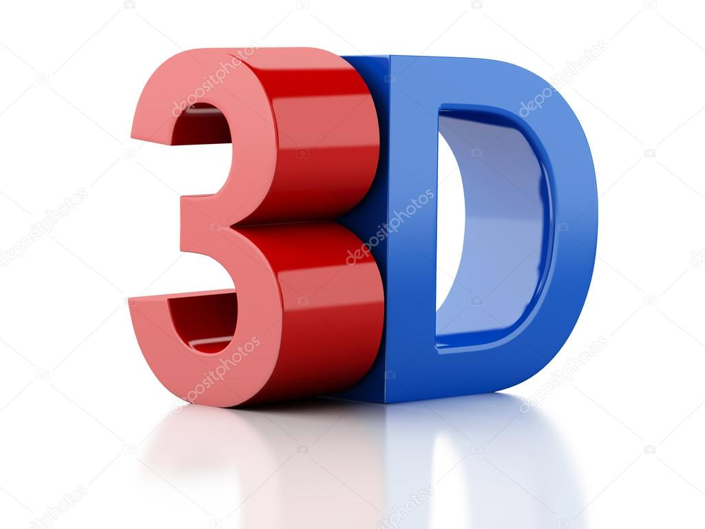 3d logo cinema concept � stock photo 169 nicomenijes 57947667