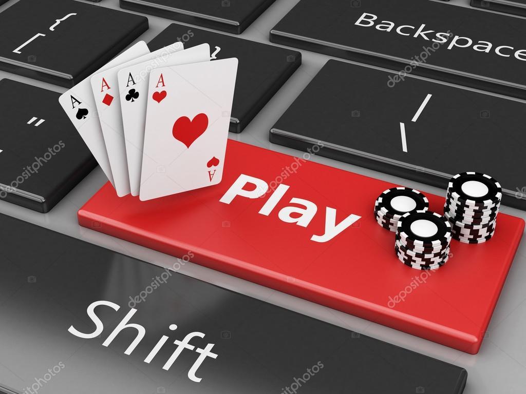 Играть онлайн бесплатно без регистрации игры плейтек в мари казино выиграть русский покер в казино