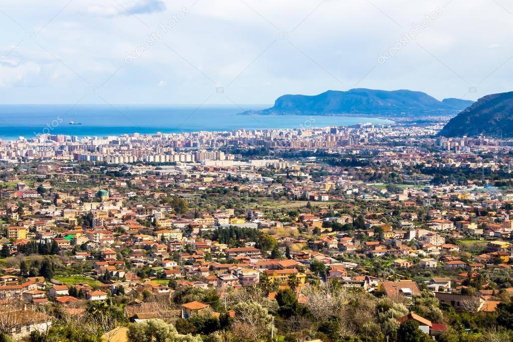 Fotos da cidade de palermo na italia 92