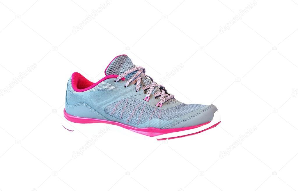 Nouvelle De Chaussure Sans MarqueBaskets Formateur Ou Course Un AR4j3L5q