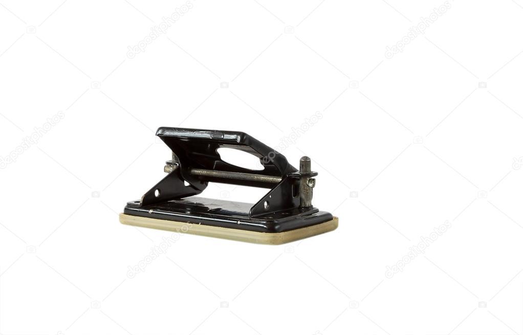 Bureau noir et bois nice bureau metal bois table basse noir