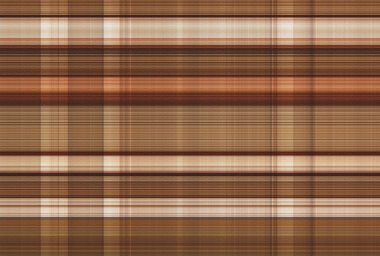 Background from Brown Colors.Check Texture