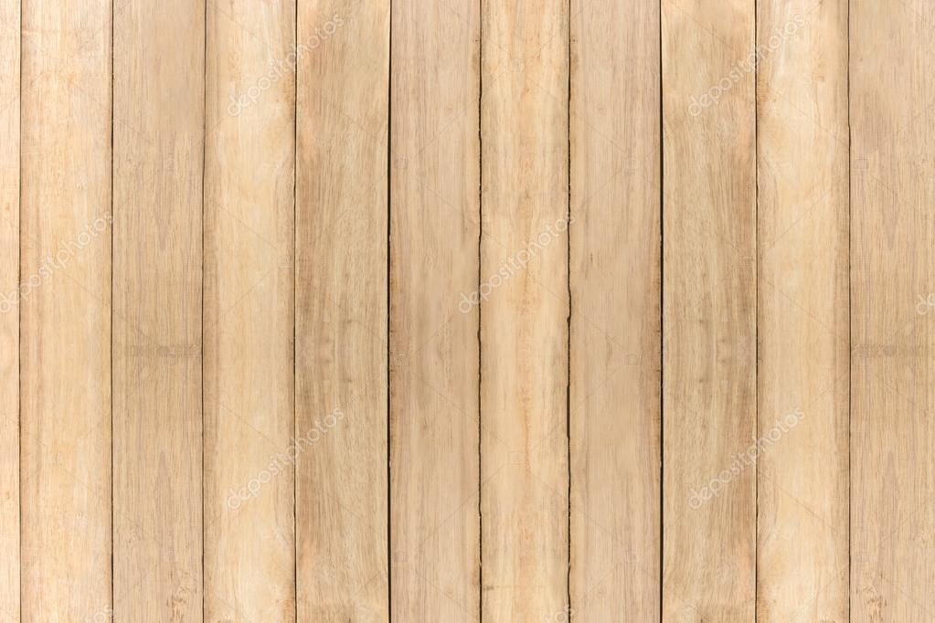 Houten Plank Voor Aan De Muur.Plank Aan Muur Zuiver Fad Wandplank Wit With Plank Aan Muur