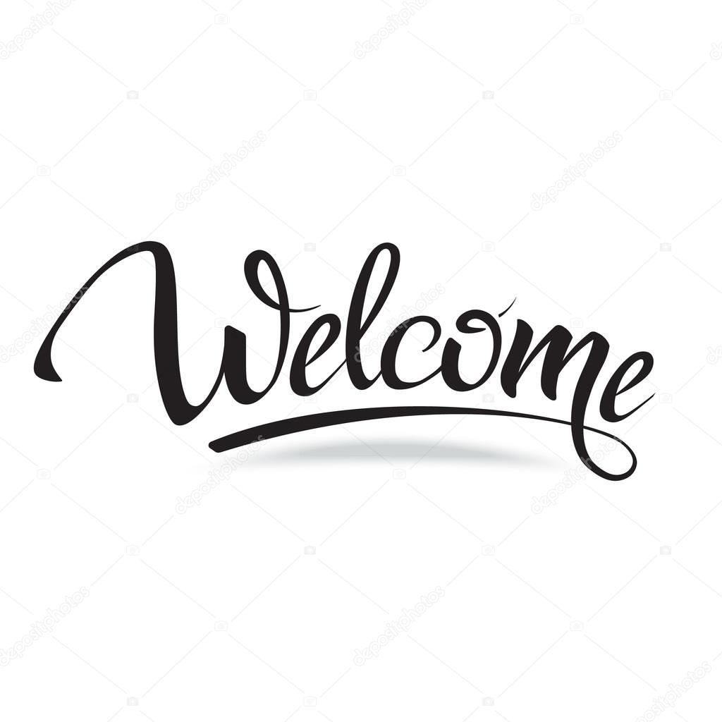 depositphotos_105629734-stock-illustration-sign-symbol-word-welcome.jpg