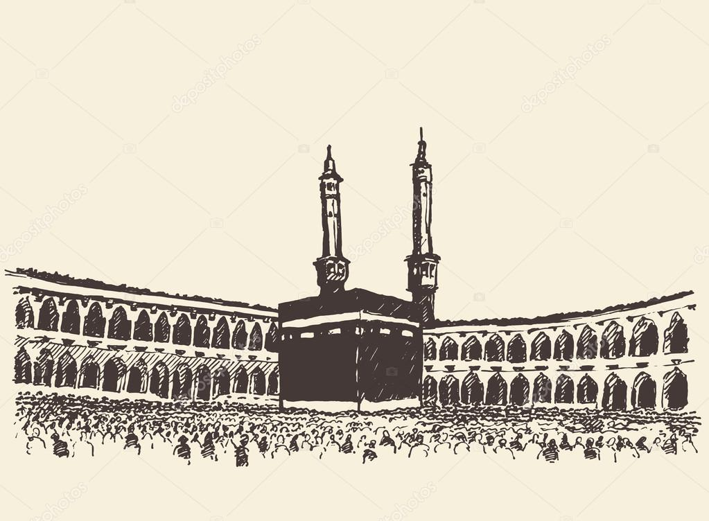 islam and the holy city of mecca Synonyms, crossword answers and other related words for holy city of islam [mecca] we hope that the following list of synonyms for the word mecca.