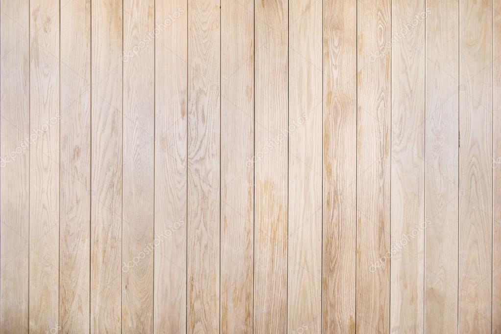 Applique in legno u2014 foto stock © kikujungboy #67174199