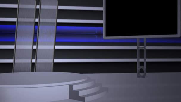 virtuální studio pozadí - zelená obrazovka