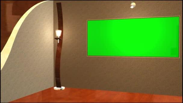 Belső-virtuális stúdió