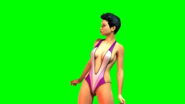 goryachie-telochki-vlazhnie-kupalniki-seks-s-zhenshinoy-na-kapote-onlayn