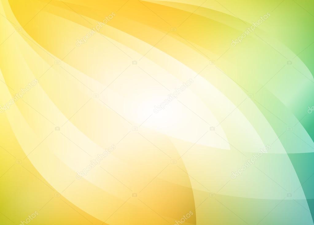 yellowgreen light background � stock vector 169 xenbuddism