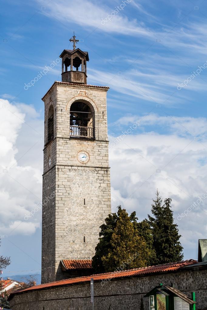Αποτέλεσμα εικόνας για εκκλησια sveta troitsa