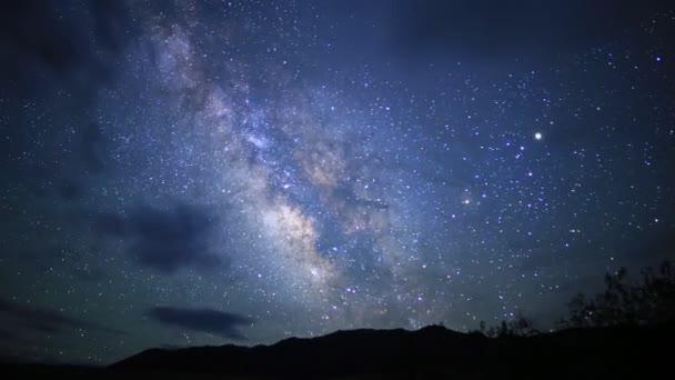 Sivatag a Dawn Tejút