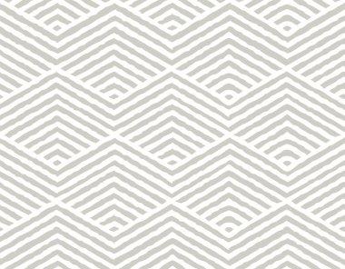 Seamless Vector Geometric Pattern. Repeating geometric texture pattern. Vector illustration. stock vector