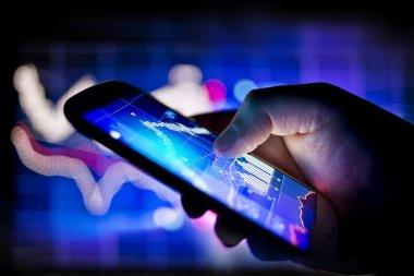 Mobile Global Business