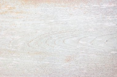 Wood plank pale brown texture background