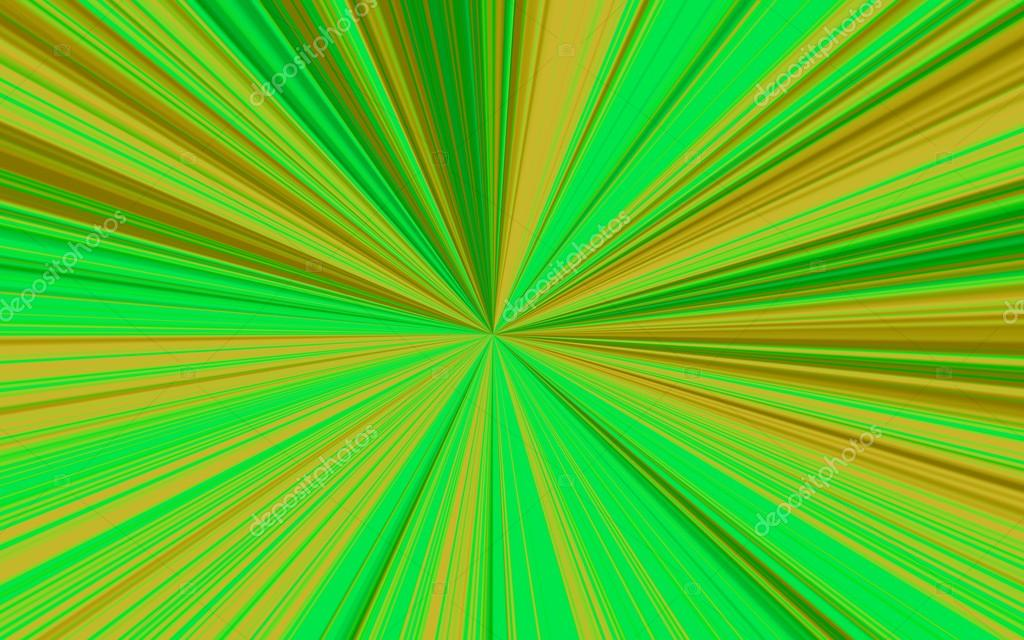 illustration of colorful pastel sunburst digital high resoluti