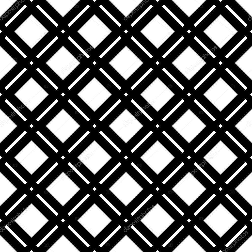 Nahtlose Tapete Muster Moderne Stilvoll Textur Geometrischen