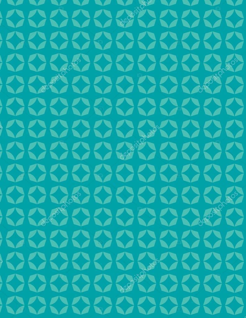 Illustrazione Sfondi Blu Scuro Tinta Unita Modello Di Stelle Blu