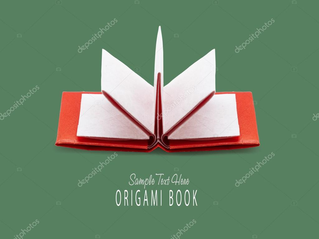 LaFosse & Alexander's Essential Book of Origami - Tuttle Publishing | 768x1024