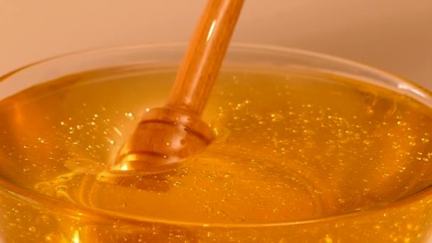 Med je zdrojem zdraví