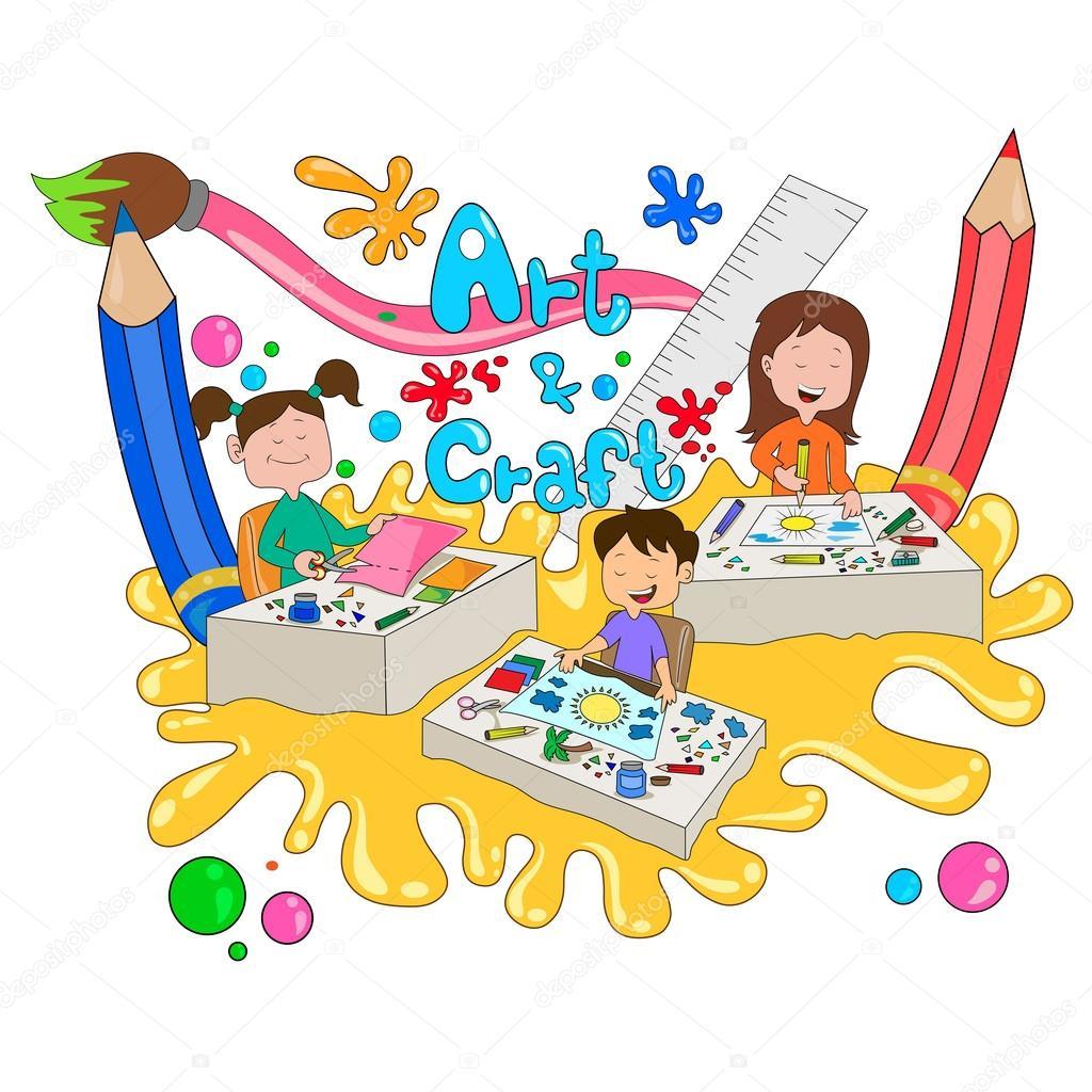 Niños disfrutando el verano | Niños disfrutando de las ...