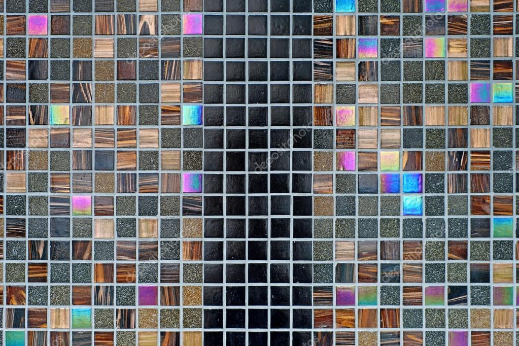 Kuchenfliesen wand mosaik for Kuchenfliesen verschonern