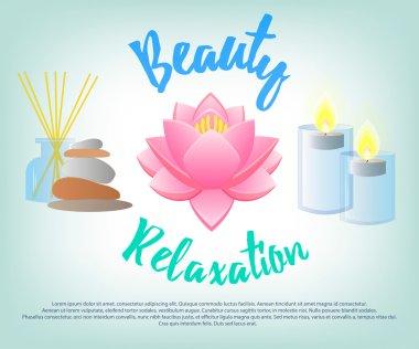 Beauty Salon. Facials, Beauty, Relaxation, Aromatherapy and Massage