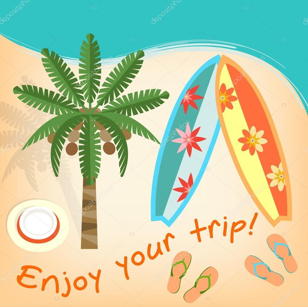 How to Enjoy Your Trip to St. Thomas Usvi