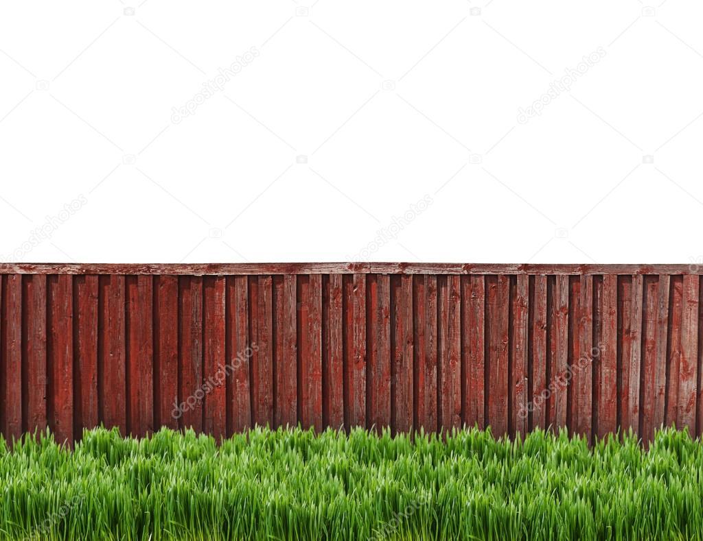 Zaun Aus Holzbrettern Hautnah Stockfoto C Sveta Yaroslavl Yandex