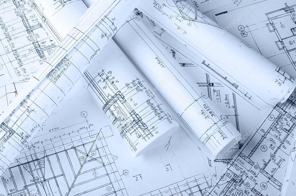 Progetti di case case mobili su ruote in legno progetti for Piani portico gratuiti