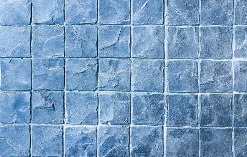 Slate texture vinyl flooring a popular choice for modern for Textured linoleum flooring