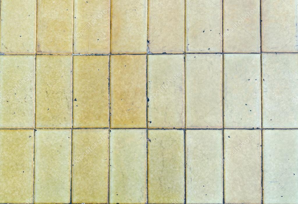 Marmo vecchio sfondo texture pavimento in piastrelle u2014 foto stock