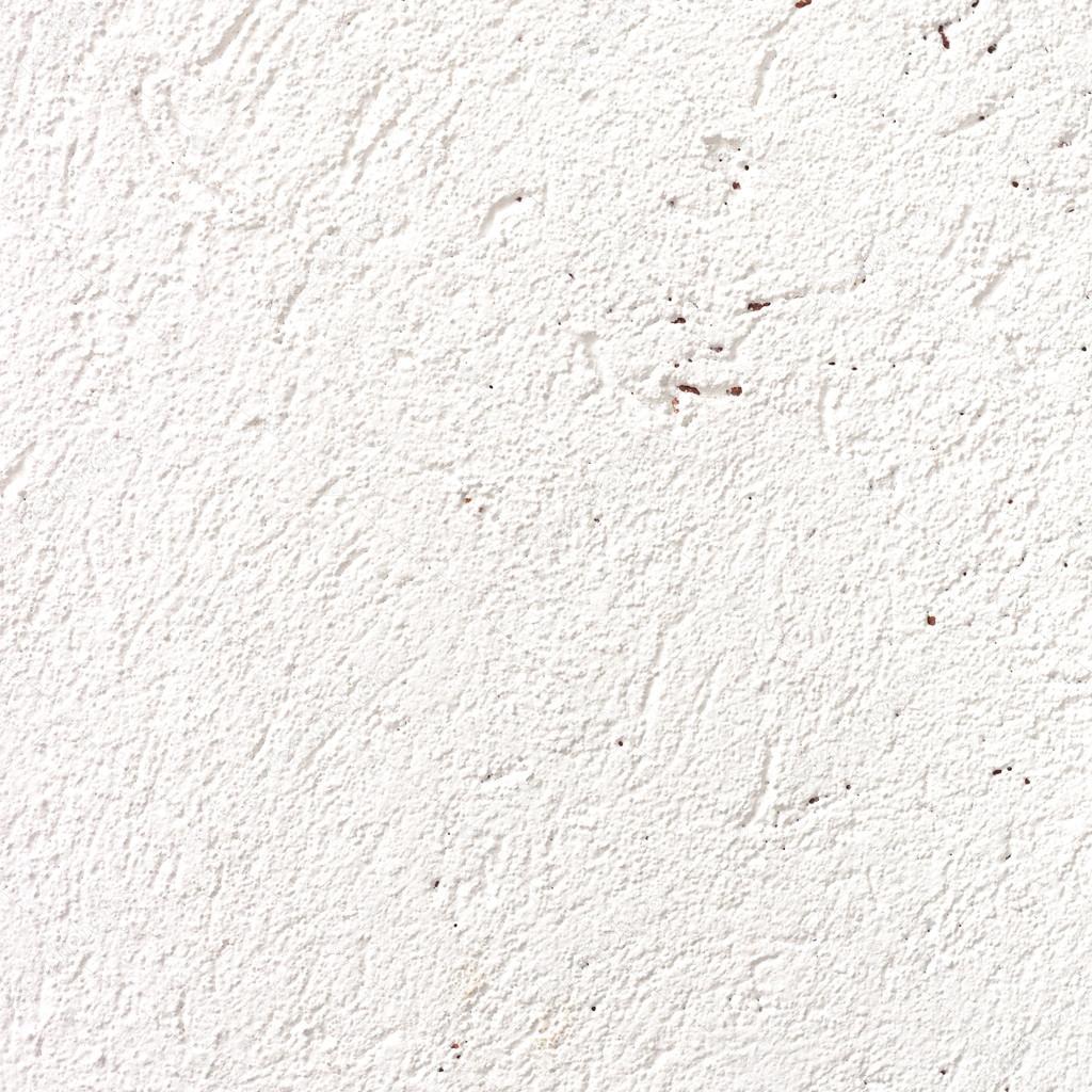 Patrones Sin Fisuras De Textura De Fondo De Pared Blanca Foto De
