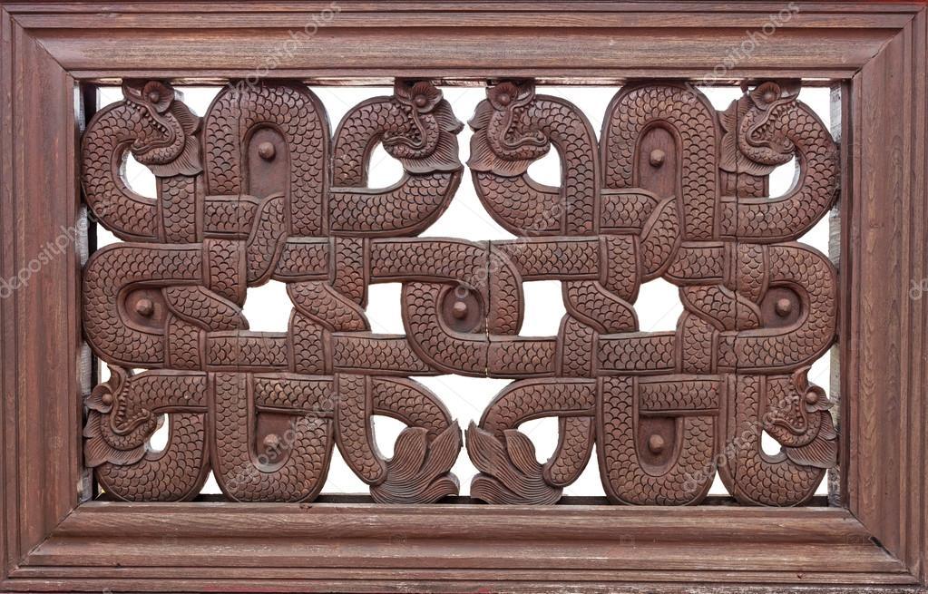 Madera de casta o tallada sobre fondo de textura de madera y tabl n pared foto de stock Madera de castano