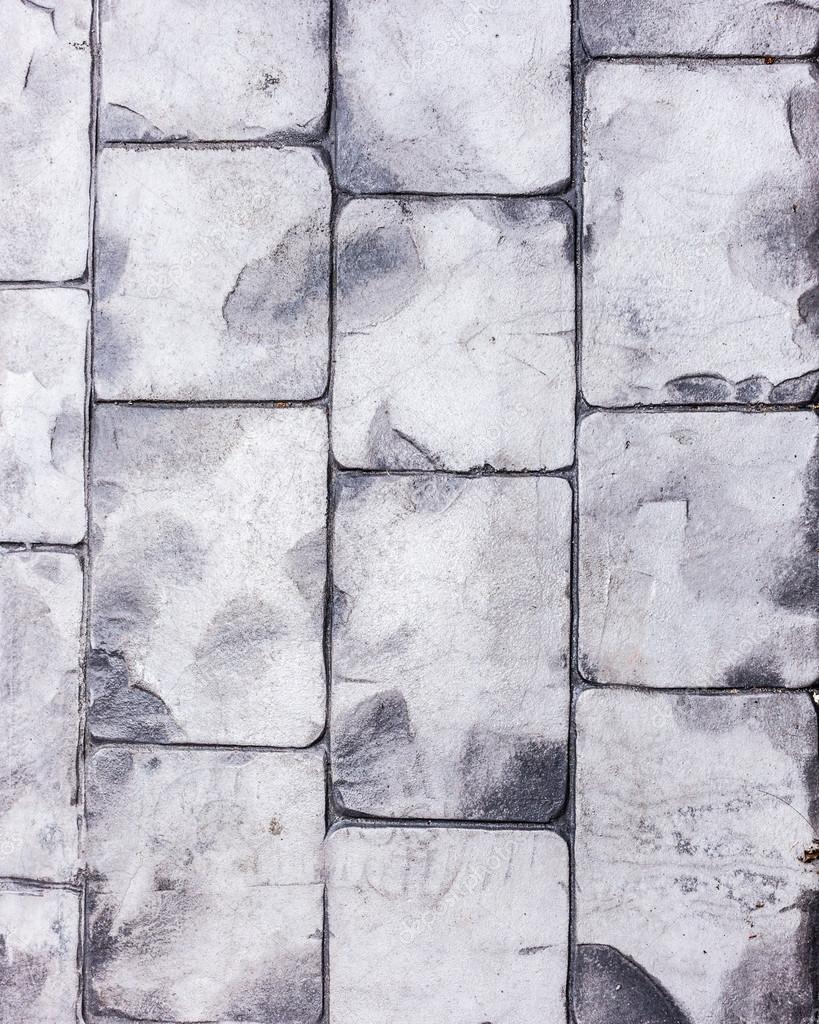 Großartig Bad Bodenbelag Ideen Von Schiefer Textur Eine Beliebte Wahl Für Moderne