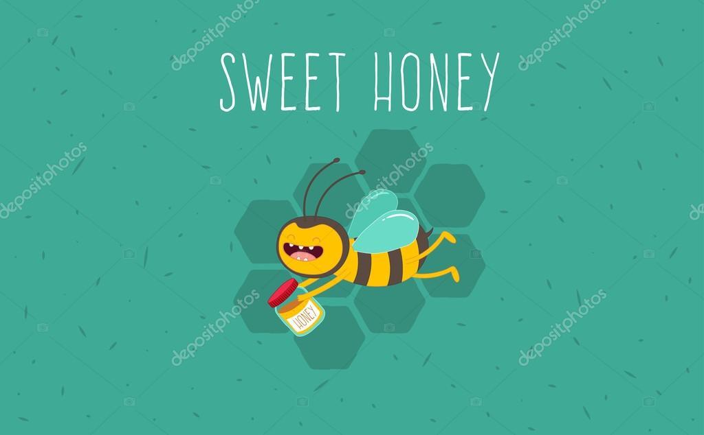 mézelő méh randi