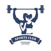 Fotografia Fitness e Bodybuilding Club