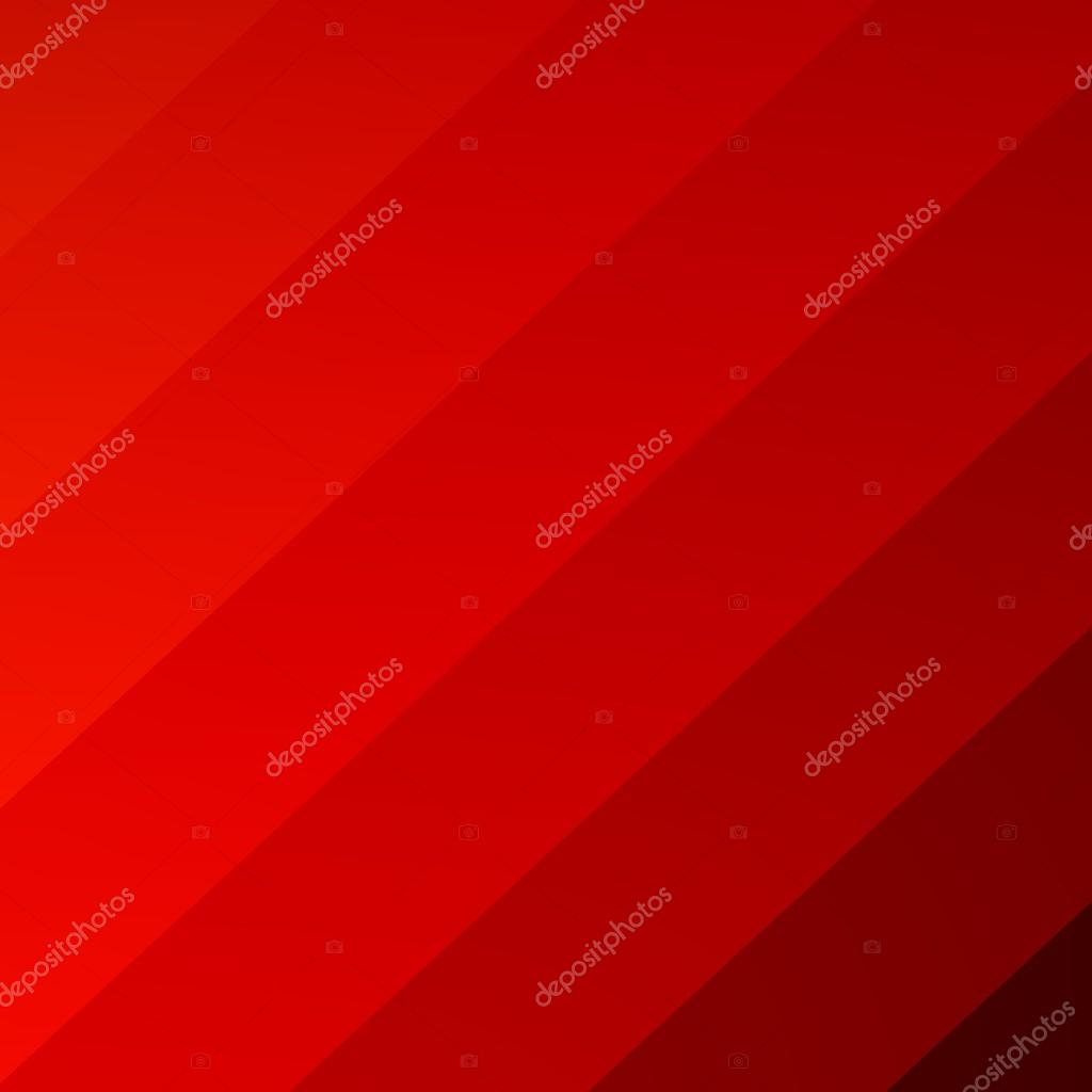 Abstract red background gradient for design artworks business abstract red background gradient for design artworks business card or cover designs simple reheart Gallery