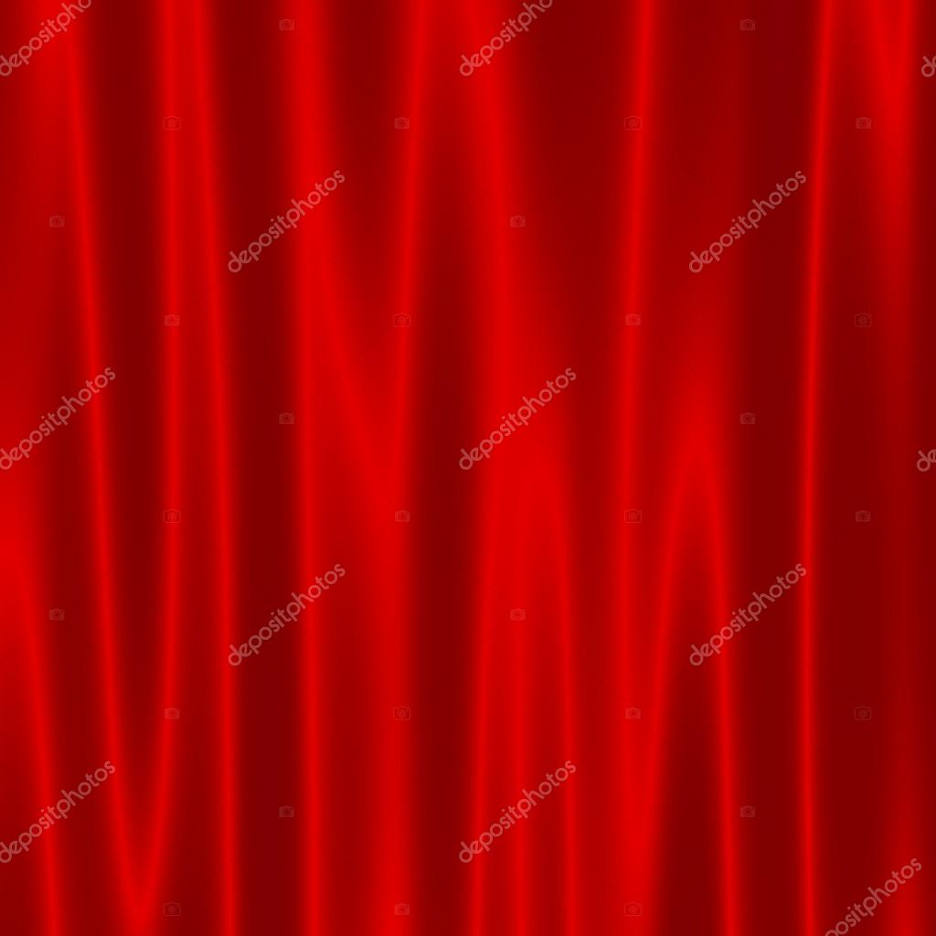 Web Design Curtain Effect Curtain Menzilperde Net