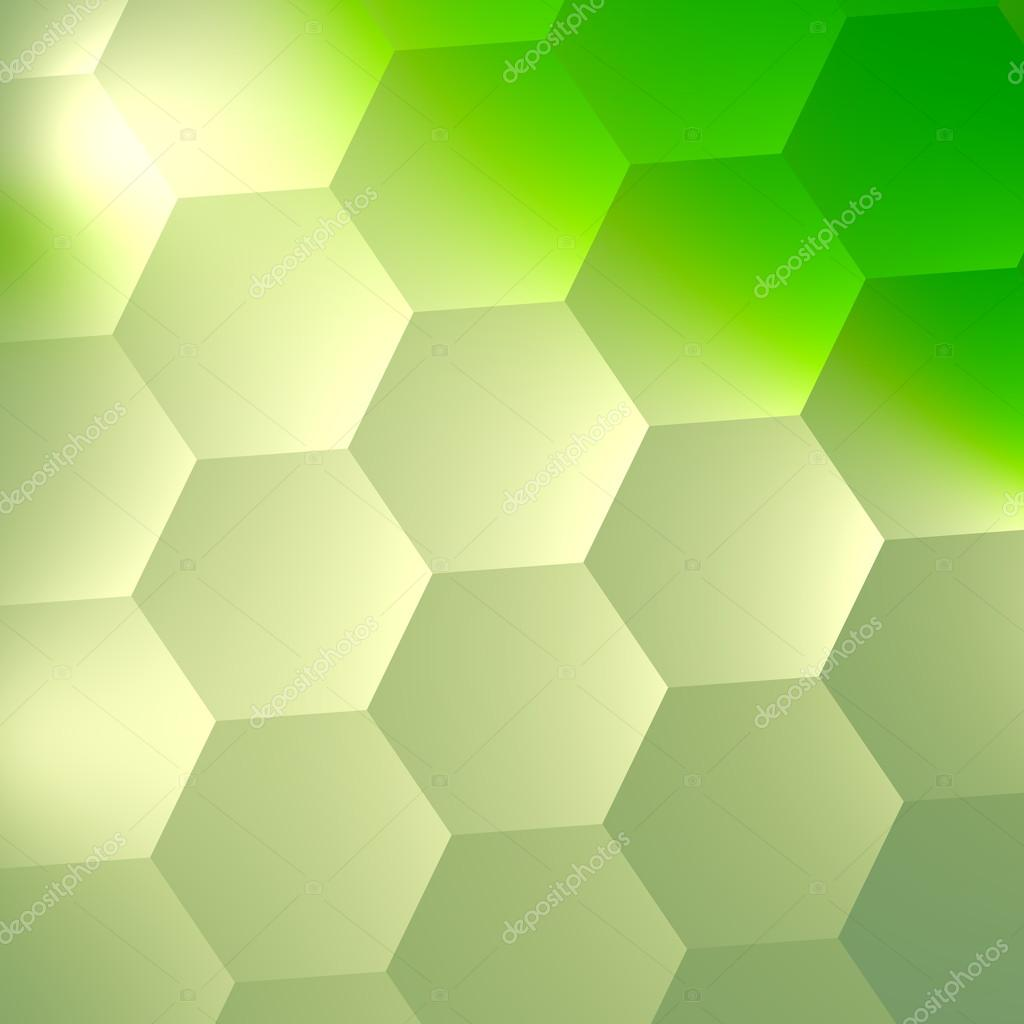 Green Abstract Background Design - Geometric Mosaic Pattern ... for Light Background Patterns For Websites  143gtk