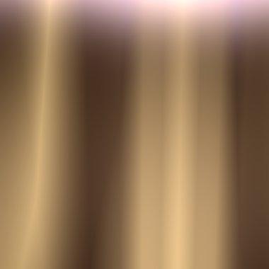 Blur Background with Defocused Lights - Abstract Flyer or Cover Design - Elegant Artistic Backdrop Lines - Blurry Light Effect - Business Presentation - Web Backgrounds - Corporate Brochure Element -