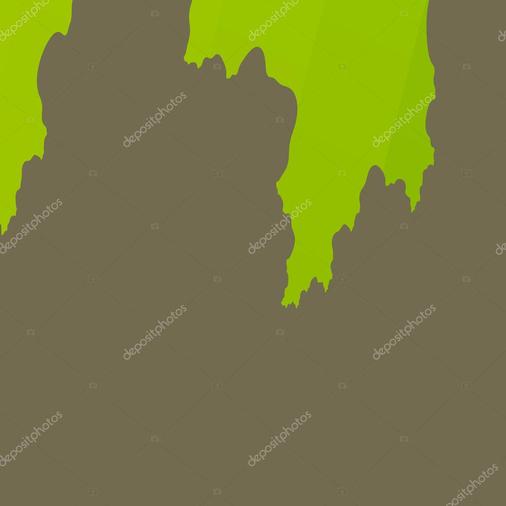 Great Wallpaper Halloween Unique - depositphotos_65304435-stock-photo-green-torn-paper-on-plain  Best Photo Reference_351354.jpg