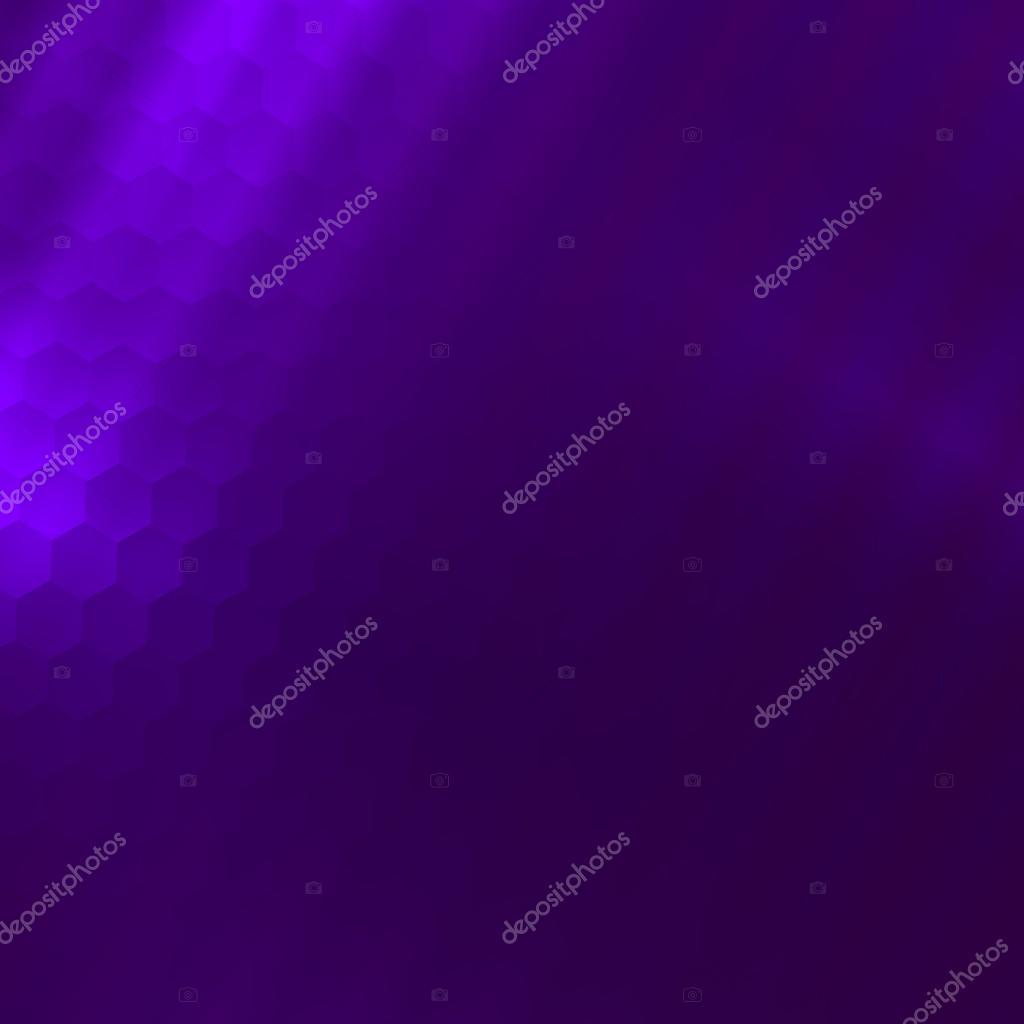 Fotos Artsy Elegant Purple Background Artsy Abstract