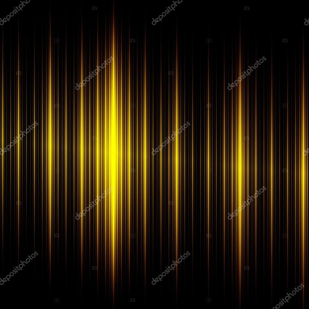 Elegant black yellow lines background beautiful abstract design elegant black yellow lines background beautiful abstract design creative modern technology illustration dark glowing texture light effect voltagebd Images