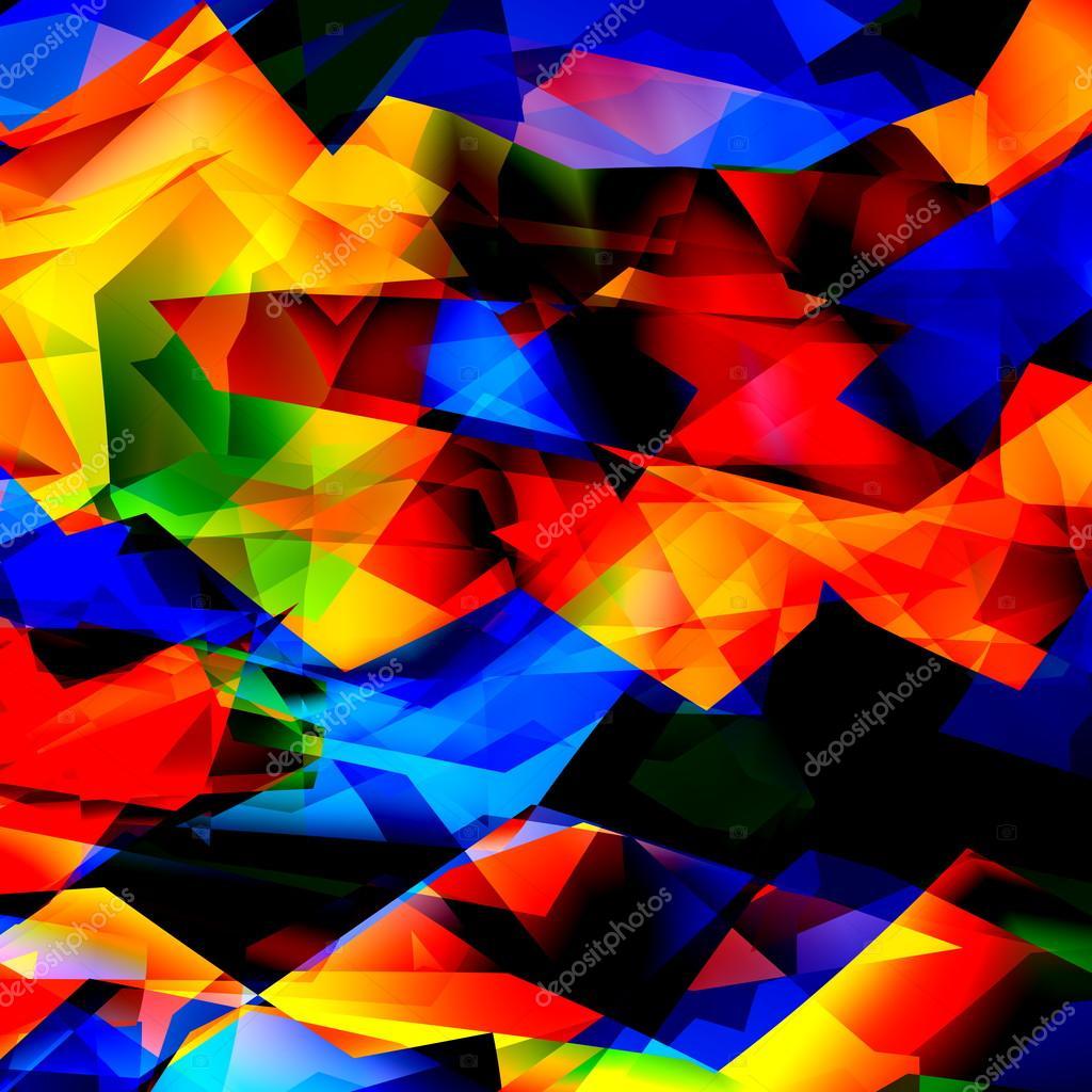 Funky et coloré duy0g5